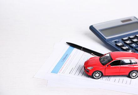 car-insurance-banner